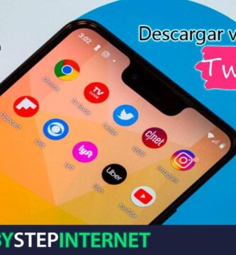 How to download videos from Twitter to watch them offline on any device? Step by step guide
