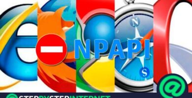 How to enable NPAPI plugins in the main web browsers? Step by step guide