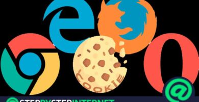 How to enable or disable Cookies from all browsers? Step by step guide