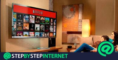 How to enable or disable subtitles in Netflix movies