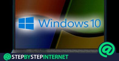 How to enable or disable the optional features of Windows 10? Step by step guide