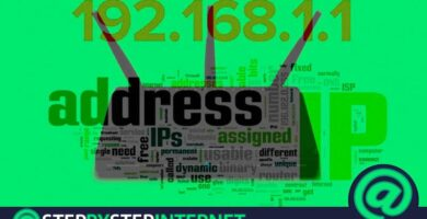 How to enter our router through 192.168.1.1? Step by step guide