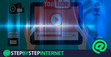 How to extract audio from YouTube video quickly and easily? Step by step guide