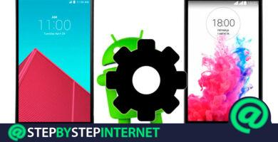 How to find and configure nearby devices on an Android phone? Step by step guide