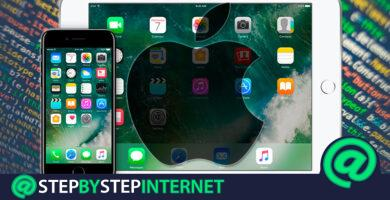 How to increase the internal memory of the iPhone or iPad phone? Step by step guide