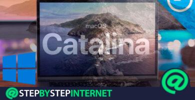 How to install MacOS Catalina with VirtualBox in Windows 10 from scratch like an expert? Step by step guide