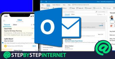 How to log in to Microsoft Outlook in Spanish fast and easy? Step by step guide