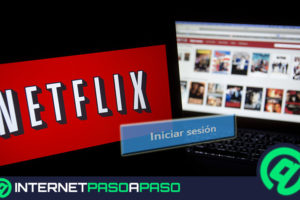 How to log in to Netflix in Spanish easy and fast? Step by step guide
