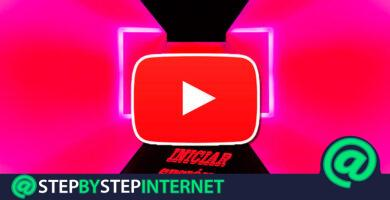 How to log in to YouTube for free in Spanish easy and fast? Step by step guide