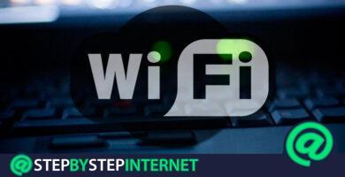 WiFi 6: What is it