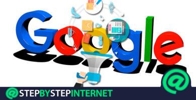 How to put advertising on Google to publicize your business on the Internet? Step by step guide