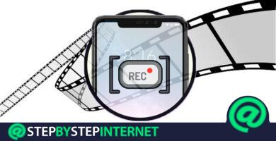 How to record screen on all devices? Step by step guide