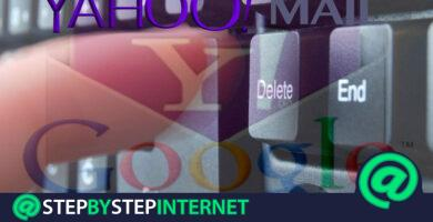 How to recover long deleted emails in your Yahoo Mail account? Step by step guide