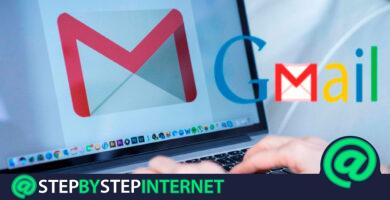 How to recover the Gmail account if I have forgotten the username and password? Step by step guide