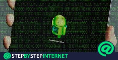 How to reset an Android tablet and restore the system to factory settings? Step by step guide