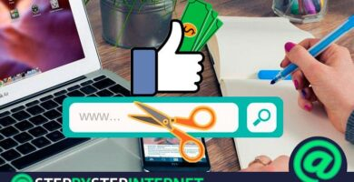 How to shorten a URL and earn money by shortening your links easily and safely? Step by step guide