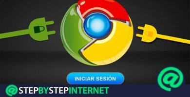 How to sign in to Google Chrome in Spanish easy and fast? Step by step guide