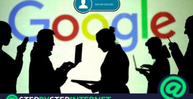How to sign in to Google? Step by step guide