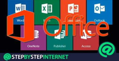 How to sign in to Microsoft Office 365 in Spanish easy and fast? Step by step guide