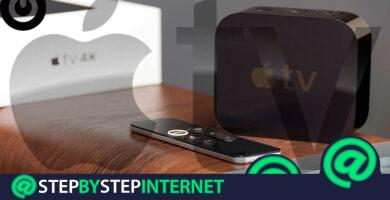 How to turn off Apple TV correctly? Step by step guide