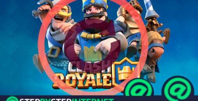 How to update Clash Royale for free to the latest version? Step by step guide