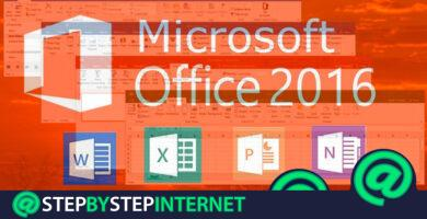 How to update Microsoft Office 2016 free to the latest version? Step by step guide