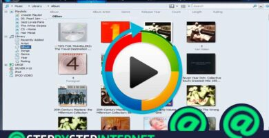 How to update Windows Media Player to the latest version? Step by step guide