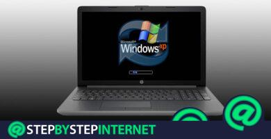 How to update Windows XP free