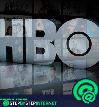 How to watch HBO Spain and Latin America online and free from any device? Step by step guide