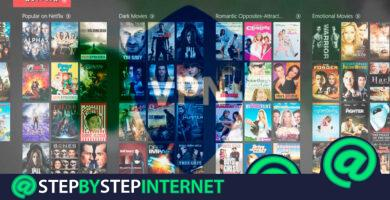 How to watch Netflix USA from Spain or anywhere in the world with a VPN? Step by step guide