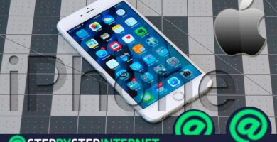 IPhone Tricks: Become an expert with these secret iOS tips and advice - 2020 List
