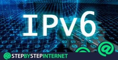 IPv6 Protocol: What is it and how does this version of the protocol work in computing?