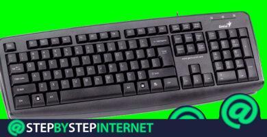 Keyboard What is it