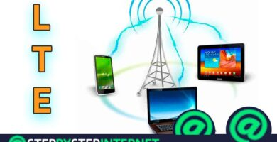 LTE Network: What is it and what is it used for in mobile telephony?
