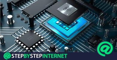 Microprocessor: What is it