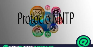 NNTP Protocol: What is the Network News Transport Protocol and what is it for?