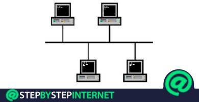 Network topology: What is it