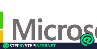 Privacy in Windows 10: How to configure your Operating System to take control of your data? Step by step guide