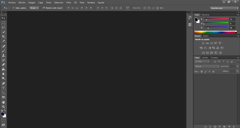 ¿Qué características hacen de PhotoShop un software de edición fotográfica único?