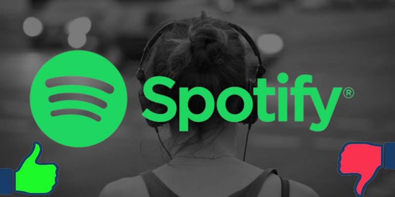 ¿Qué es, para qué sirve y cómo funciona Spotify en Android o iPhone?