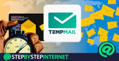 TempMail What is it