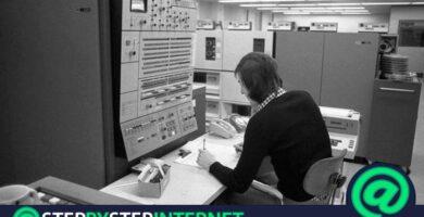 Third Generation of Computers; origin