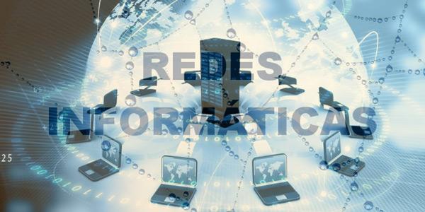 Tipos de redes informáticas ¿Cuántos hay y cuáles son los más importants?