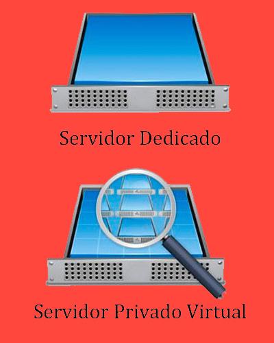 VPS-y-Servidor-Dedicado
