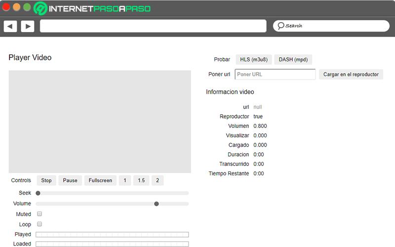 Videoplayer.onlinegratis.tv