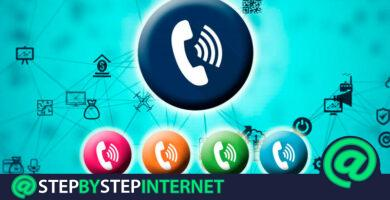 VoIP: What is Voice over Internet Protocol