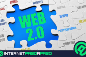 Web 2.0 pages: What is it