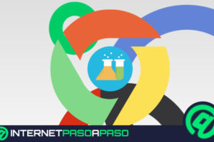 What are all the secret internal Google Chrome pages and how to use them to power the browser? 2020 list