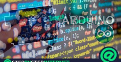 What are the best Arduino programs and simulators? 2020 list