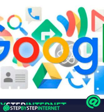 What are the best Google applications to install on Android for free? 2020